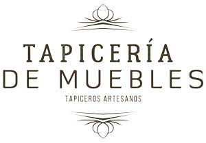 Tapiceriademuebles